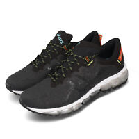 Asics Gel-Quantum 360 5 TRL Trail Grey Black Mens Running Shoes 1021A150-020