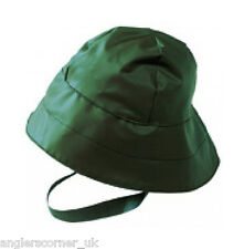 Guy Cotten SouWester Impermeable Gorro / Ropa / Pesca