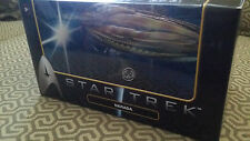 NEW Hot Wheels Star Trek Narada figurine