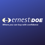 Ernest Doe And Sons Limited