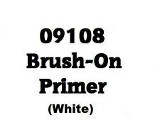 Brush On Primer Reaper Miniatures Master Series Paints Figure Painting