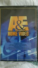 Intervention: Episode 13: Michael and Brooks A&E Real Life Drama DVD