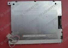 New and Original Koycera KCS3224ASTT-X1 LCD Panel 90 days warranty