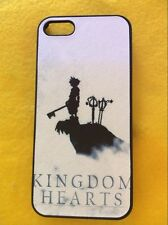 USA Seller Apple iPhone  5 / 5s / SE Phone case Video Game Related Phone Case