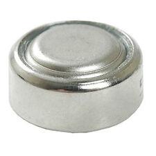 30 Pk AG13 LR44 357 Alkaline Button Coin Cell Battery
