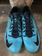 Nike Superfly R4 Racing Men's Size 13 (New) 526626-441