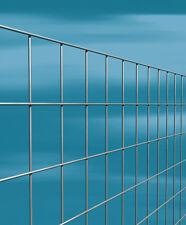 "36"" 1/2"" x 1"" x 30m Galvanised Wire welded mesh Aviary Rabbit Bird Hutch Fencing"