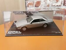 Opel Collection Bitter SC 1:43