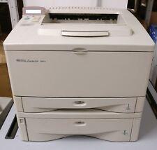 STAMPANTE HP LASERJET 5000 N - FORMATO A3