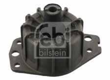 FEBI 38413 ENGINE MOUNTING Lower,Right