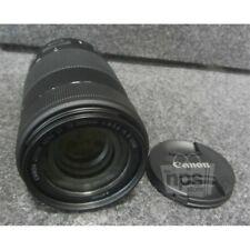 Canon 0571C002AA EF 70-300mm f/4-5.6 IS II USM Lens