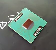 Intel Celeron M 360 J - 1,4 GHz SL86K mobile Notebook Prozessor