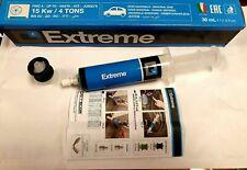 A/C STOP LEAK ERRECOM EXTREME Conditioner Sealer Dichtmittel 30ml R134a x2