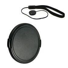 40.5mm Lens Cap for Sony NEX-5R NEX-5T NEX-6 for SELP1650 16-50mm Lens