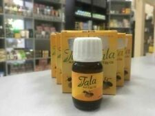 2 PACKS x Original 20ml Tala Ant Egg Oil Permanent Hair Removal
