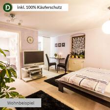 Dresden 5 Tage Pillnitz Städte-Urlaub City Apart Appartement Reise-Gutschein