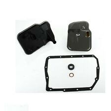 Mini Cooper Transmission Filter Kit OEM Quality 26 2043 010