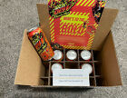 NEW Mountain Dew Limited Edition Flaming Hot 16oz Cans 6 Pack 🔥Ships ASAP 🔥