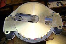 Craftsman 137212000 Miter Saw Parts ~ base & table