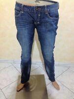 Jeans GUESS TG 30 DONNA 100% originale P 1354
