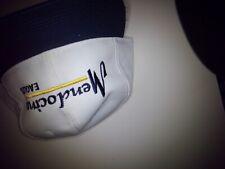 the game headwear Mendocino Eagles Vintage Cap