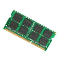 4GB DDR3 Laptop Memory for HP Pavilion G7-1365DX Notebook PC