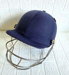 Masuri Mens Cricket Helmet