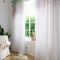 Lifting Curtain Window Curtains Modern Curtains Bedroom Strawberry Curtains CF