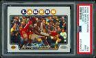 Hottest Kobe Bryant Cards on eBay 12