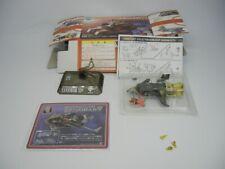 MegaHouse Gundam Cosmo Fleet Collection 0079 Zanzibar Class ZANZIBAR Mini Figure