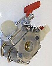 CARBURETOR ASSEMBLY HOMELITE UP00654 TRIMMER BLOWER Easy Reach Phantom SS K400