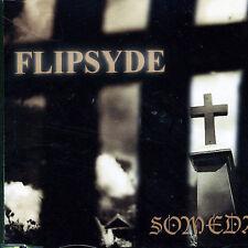 Flipsyde - Someday /4