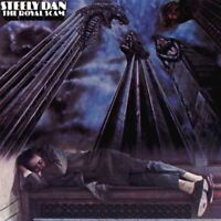 STEELY DAN the royal scam (CD, album) jazz-rock, pop rock, classic rock, fusion