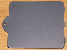 Arbeitsspeicher RAM Memory Abdeckung Cover Door Deckel Medion MD6200 MD 6200