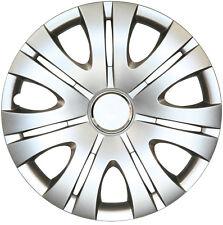 16 Zoll Radkappen Radzierblenden Raddeckel passend  Toyota Corolla Verso Avensis