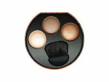 Pressed Powder Assorted Highlighter Bronzers