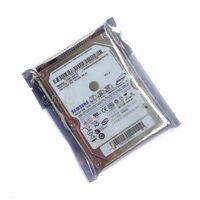 "Samsung HM160HC 160GB 5400rpm IDE, ATA, PATA Laptop 2.5"" Hard Drive"