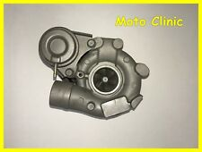 Turbolader Fiat Ducato 2,8 TD, 90Kw 122Ps 49135-05050 99460981