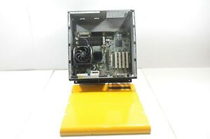SEGA Lindbergh YELLOW Motherboard