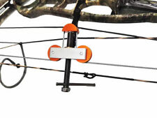 Metal Portable Cable Bow Press for Compound Bow Hunting Archery