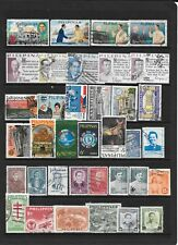 Philippines collection of 186 different