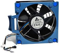 HP ML110 G7 92x32mm Sys Fan 631568-001 New 644757-001