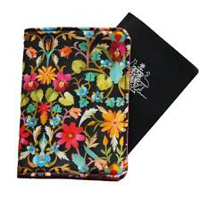 PASSPORT COVER/FOLDER made by Graggie Australia from LIBERTY OF LONDON TANA LAWN