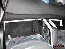 Mini Cooper S R56 06+ UltraRacing 2-punti Room Barra 1719