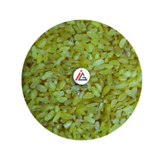 IAG Foods - Cracked Bulgur Wheat (Coarse) - 1 KG