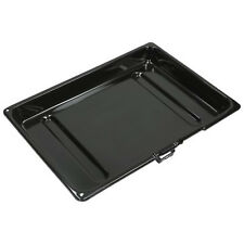 CANNON Genuine Oven Cooker Grill Pan Tray Base