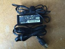 65W AC Adapter Charger For HP N193 V85 534092-003