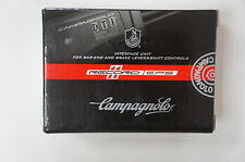 CAMPAGNOLO RECORD EPS TT DTI V2 Interface Noir NEUF #844