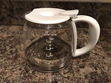 Black & Decker 5 Cup Carafe