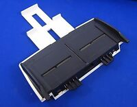 Scanner Chute Paper input tray For FUJITSU fi-6130 fi-6140 fi-6240 PA03540-E905